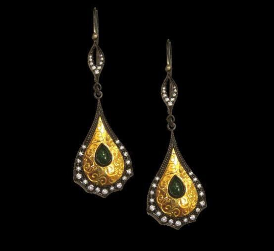 Arman jewelry2