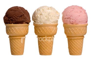 Ist2_3296924-ice-cream-flavors