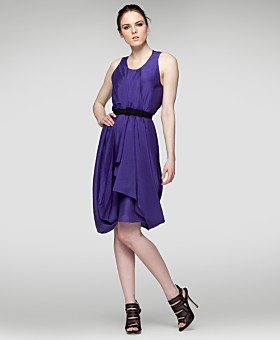 12105299_purple