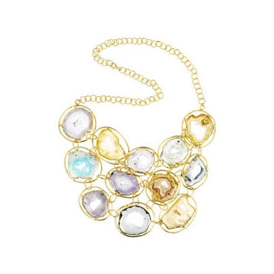 Isharya-Orbit-bib-necklace_C91105DA