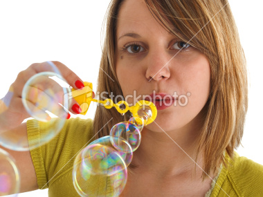 Ist2_8632013-blowing-bubbles