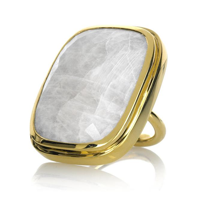 Monica-vinader-gold-moonstone-cocktail-ring