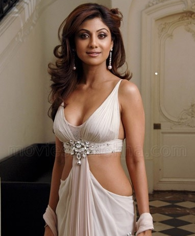 Shilpa-shetty-big-boss
