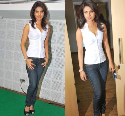 Priyanka-Chopra-Pyaar-Impossible-online