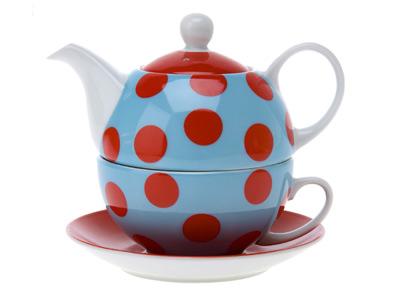 Tea-cup-polkared_large11