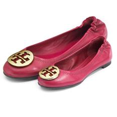 Tb-reva-orchid-pink
