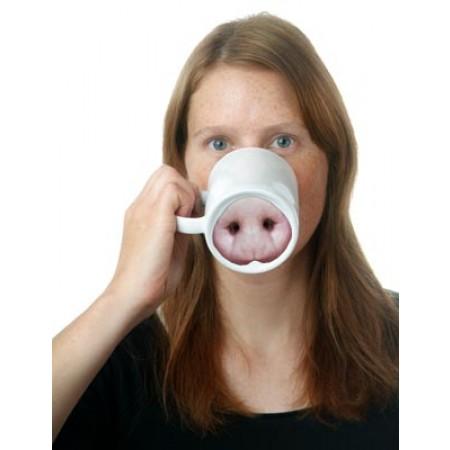 Tassegrossschwein