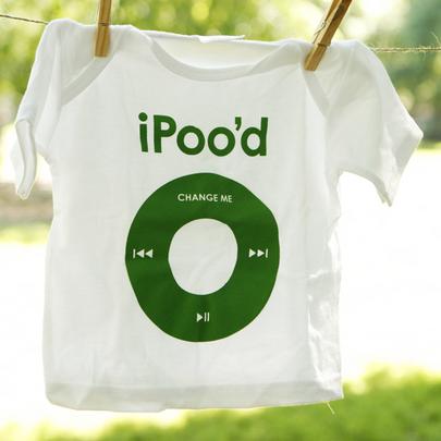 Ipoodgreen