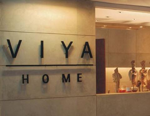 Viyahome1