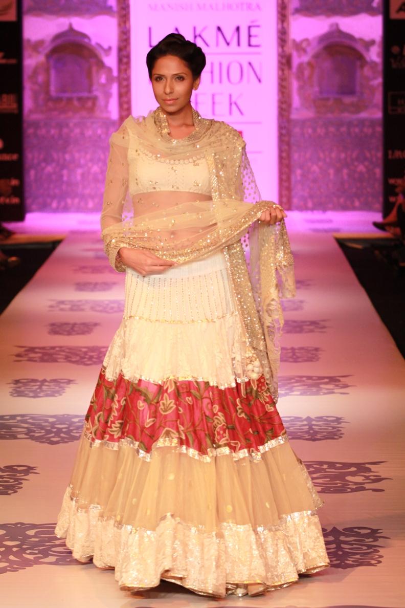 Manish Malhotra 5